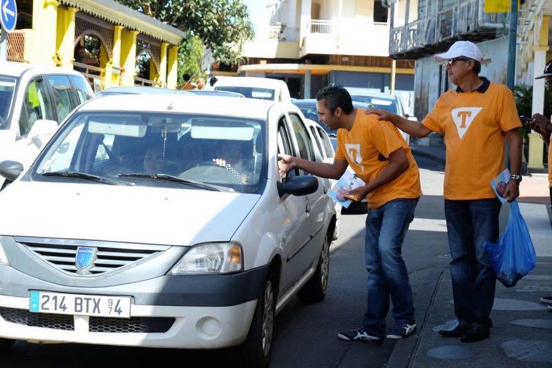 Régionales 2015 : rencontre avec les Cilaosiens